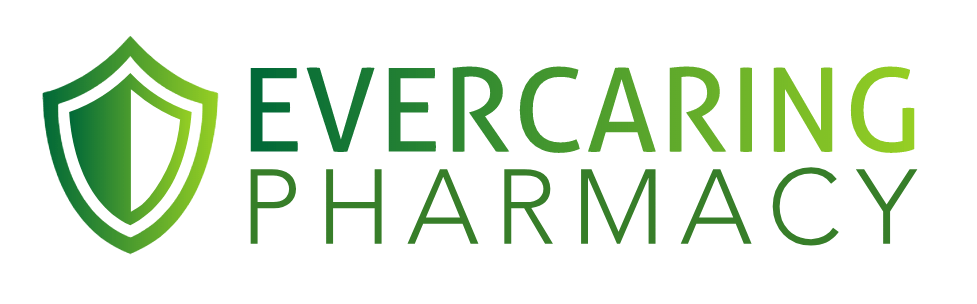 Evercaring Pharmacy